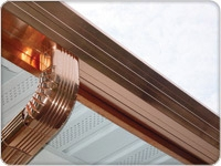 copper-seamlessgutters