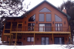 Cedarwood-(1)--Log-Siding