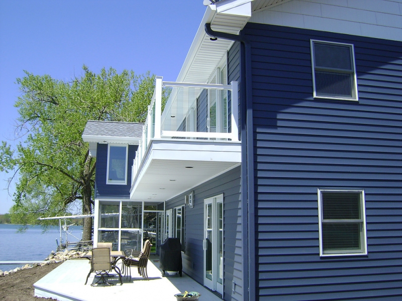 Color Tool Seamless Siding Colors Abc Seamless