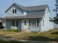 114 North 8th St, Oakes, ND (12)