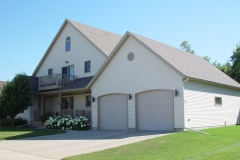 139-Desert-Tone-(Split-Level)-1750-Charleswood-Estates-Dr