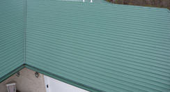 seam-metal-roofing