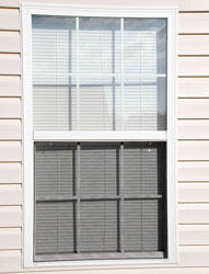 Energy efficient windows alexandria mn for Energy efficient replacement windows