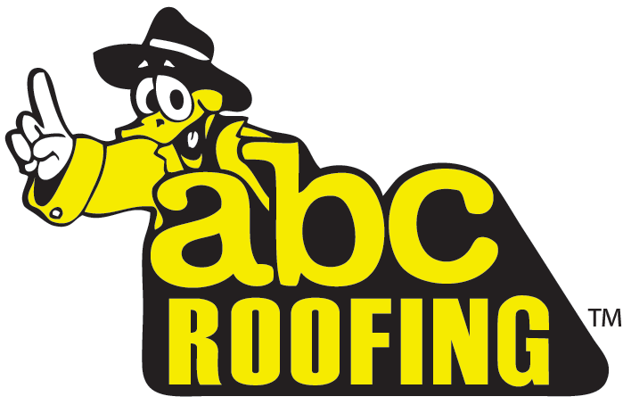 Premium Roofing from ABC Seamless