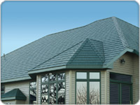 Seamless Roofing Transformation
