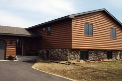 Cedarwood-(2)-Log-Siding