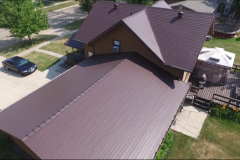 A-Drone-Shot-Royal-Brown-HD-5