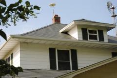 Ada-Roof-2