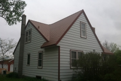 Chris-Roof