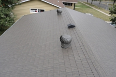 Gray-Roof-1