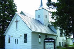 dazey-church-completed-011