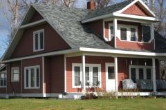 Larry-Grayson-Billings-house1