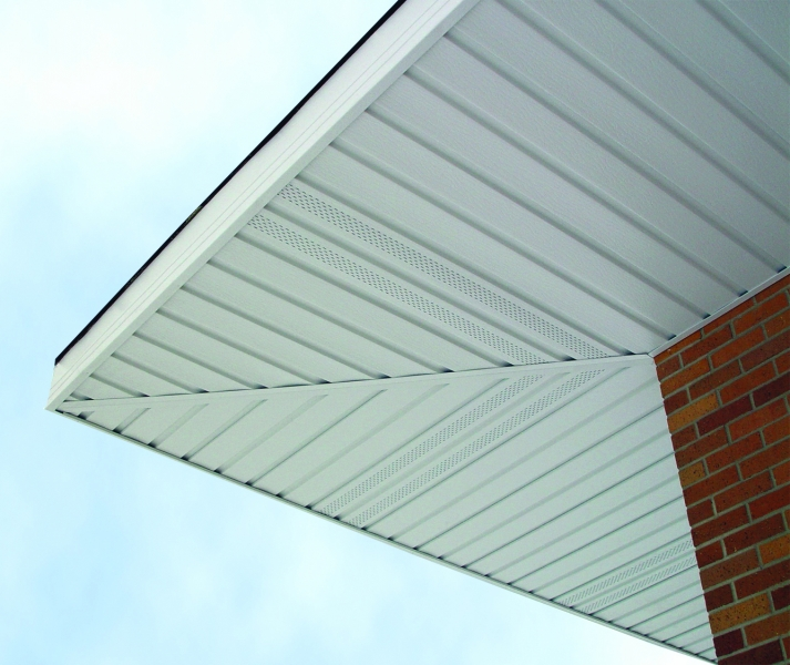 soffit and fascia cost estimator home design