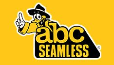 ABC Seamless