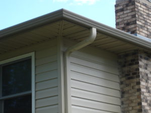 Gutter Installation Gutter Replacement Abc Seamless