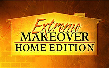 ExtremeMakeover