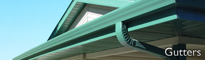 Costs And Advantages Of Seamless Gutters For Consumers