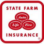 State-Farm-Logo-150x150