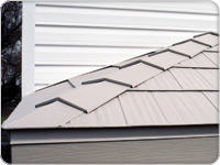 roofing_closeup_1_200_150