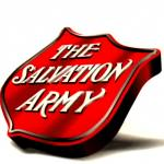 salvationarmylogo