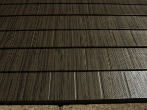Roofing Jamestown Metal Roofing Abc Seamless