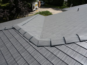 Roofer Sauk Rapids MN