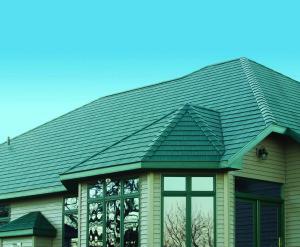 Roofing Fergus Falls MN