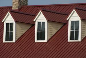 Roofer Jamestown ND