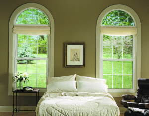 Energy Efficient Windows Alexandria MN