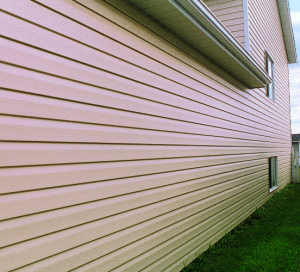 Siding Oshkosh Siding Contractors Abc Seamless