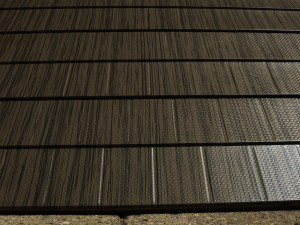 Revitalize Your Home In Albert Lea, MN, With Steel Roofing From ABC