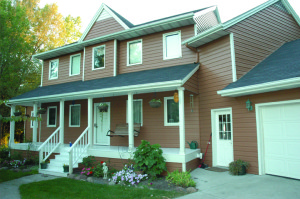 Siding Installer Aberdeen SD