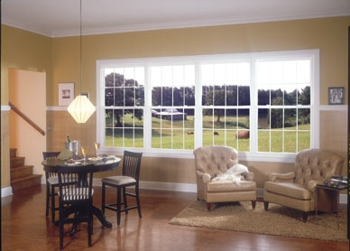 home windows energy efficient vinyl windows abc seamless