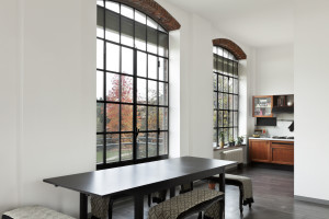 Energy Efficient Windows Maple Grove MN