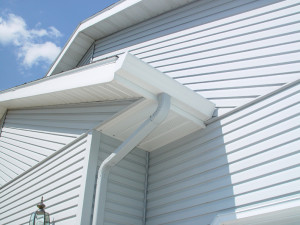 Siding Contractor Fargo ND