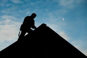 Roofer Aberdeen SD
