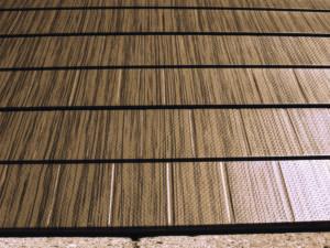 Steel Roofing Smithfield UT
