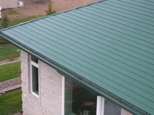 Roofers Fargo ND