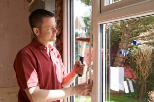 Window Installer Aberdeen SD
