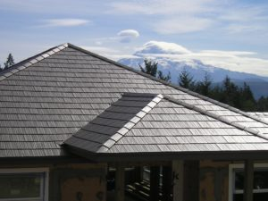 Steel Roofing Shingles From ABC Seamless Provide Your Traverse City, MI,  Home With Maximum Protection
