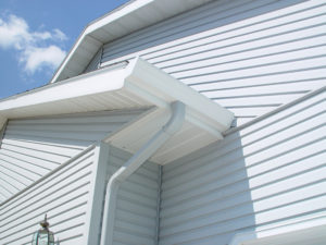Are Seamless Gutters Worth the Cost?
