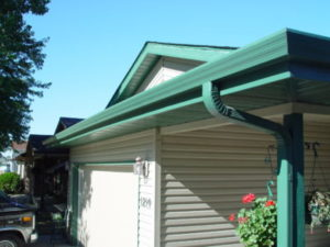 How to Choose Gutters