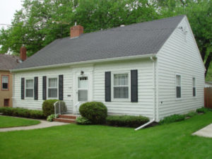What Are the Benefits of Metal Siding?