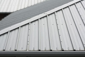What is the Lifespan of a Metal Roof?