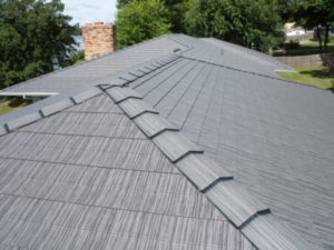 Roofing Alexandria Get A New Roof Abc Seamless