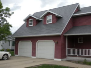 Roofers Perham MN