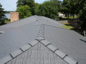 Roofing Perham MN
